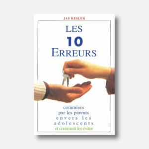 10-erreurs