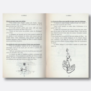 CIAC-Bible-int