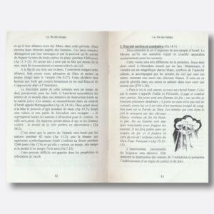 CIAC-fin-des-temps-int