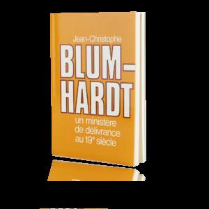 blumhardt-relief