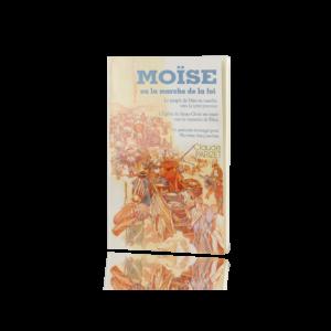 moise-marche-relief