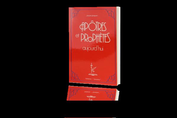 apotres-prophetes-relief