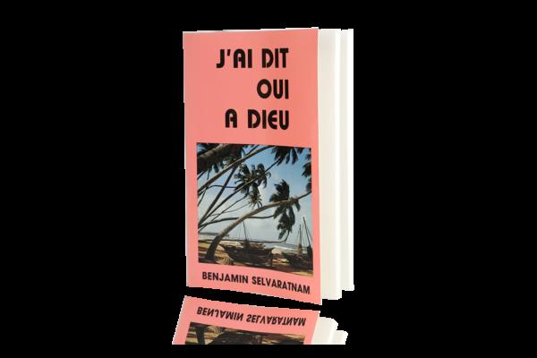 oui-a-dieu_relief