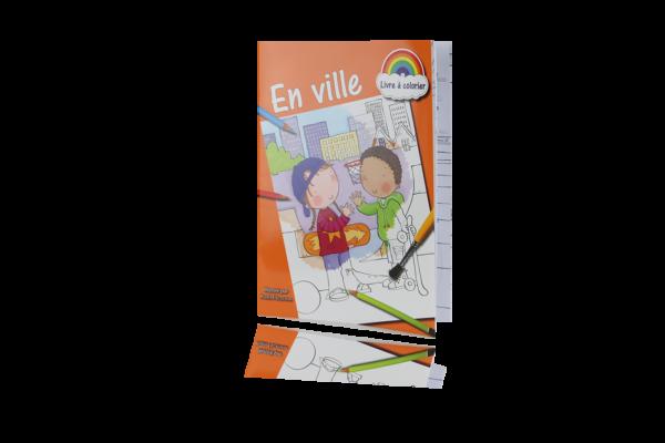 LAC-ville-relief