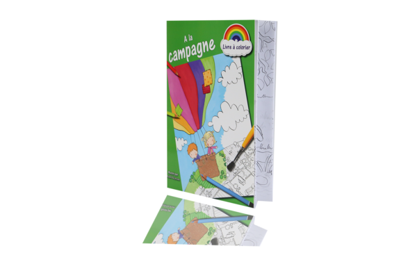 LAC-campagne-relief