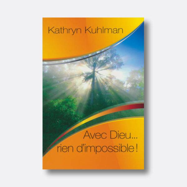KK-avec-dieu-rien-dimpossible-couv