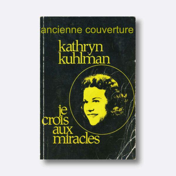 KK-je-crois-aux-miracles-1969