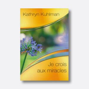 KK-je-crois-aux-miracles-couv