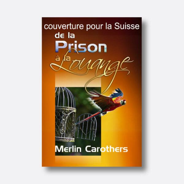 MC-prison-louange-CH