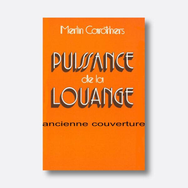 MC-puissance-louange-old