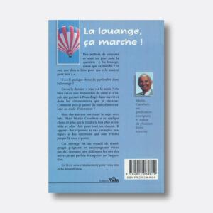 MC_marche_dos