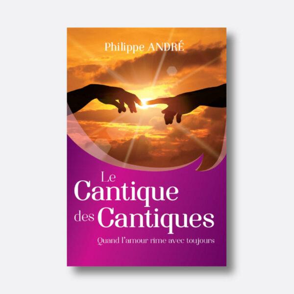 PA-cantique-cantiques_new