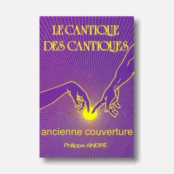 PA-cantique-cantiques_old