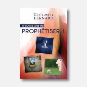 Prophetiser-couv