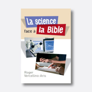 Science-face-Bible