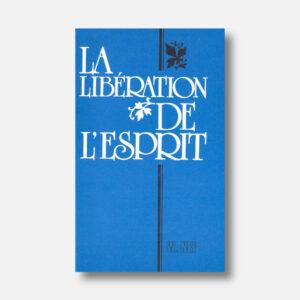 WN_liberation