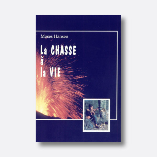 chasse-vie-couv