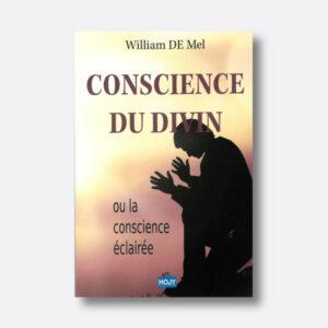 conscience-divin