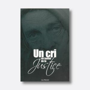 cri-justice