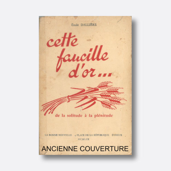faucille-old