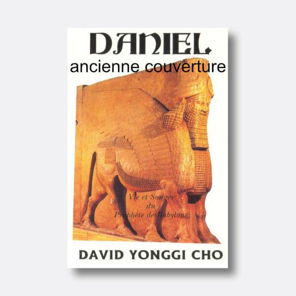daniel-old