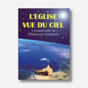 eglise-vue-du-ciel-couv