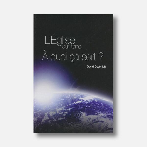 eglise_terre
