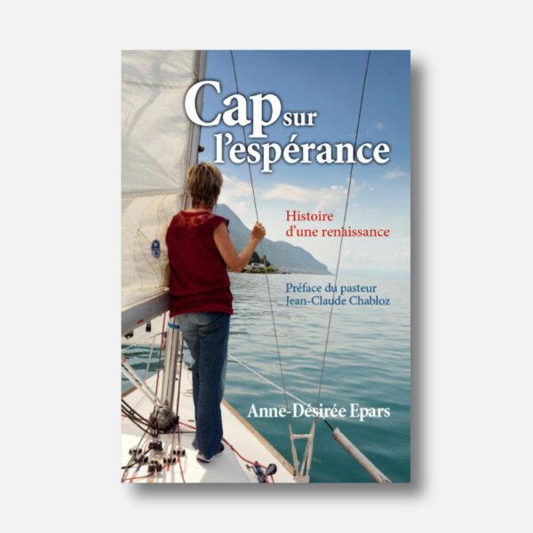 esperance-couv