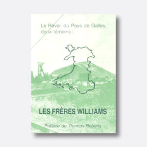 freres-williams-couv