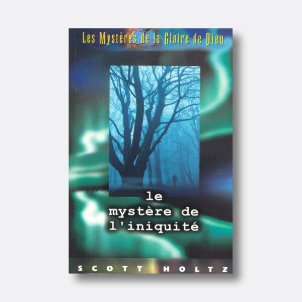 iniquité-couv