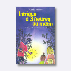 intrigue-couv