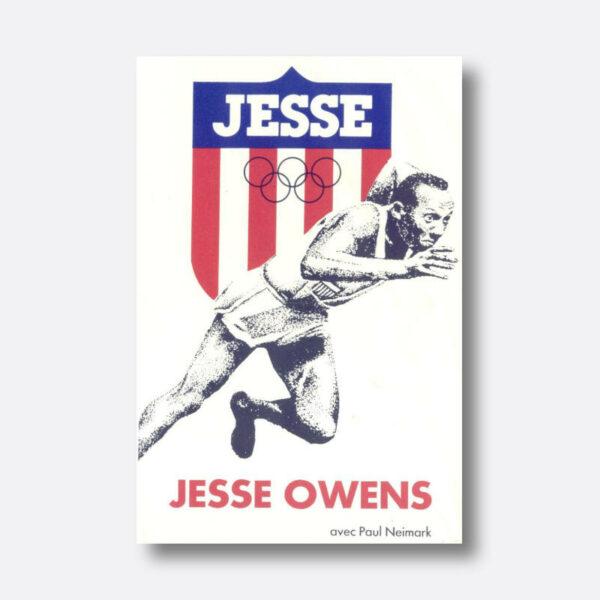 jesse-owens-couv