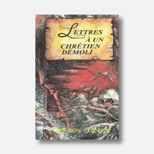 lettres-chretien-demoli