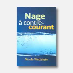 nage-couv