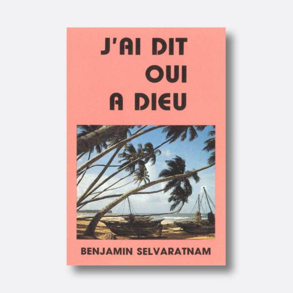 oui-a-dieu_couv