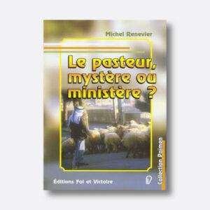 pasteur-mystere-couv
