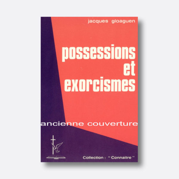 possessions-exorcismes-old