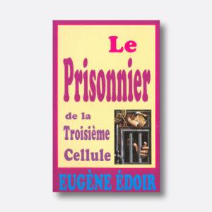 prisonnier-cellule