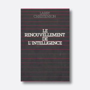 renouvellement-intelligence-couv