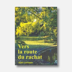 route-rachat-couv