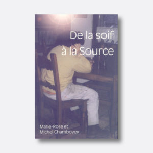 soif-source-couv