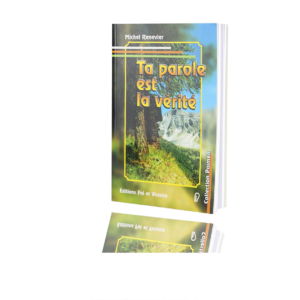 parole_relief