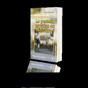 pasteur-mystere-relief