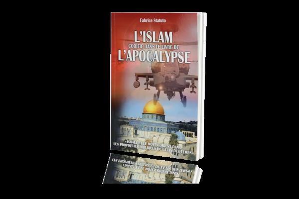 islam-apoc