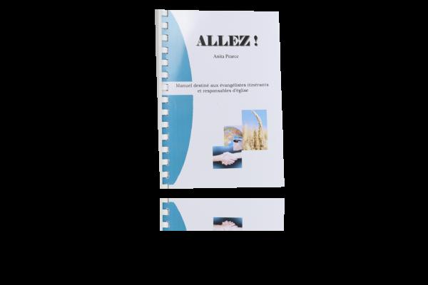 allez-relief