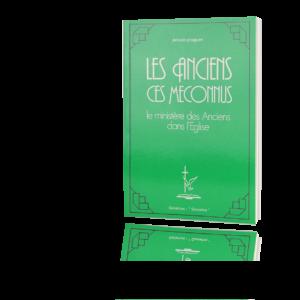 anciens-meconnus-relief