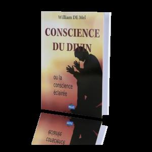 conscience-divin-relief