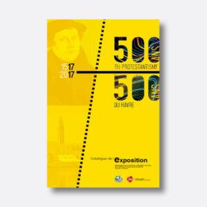 500-couv