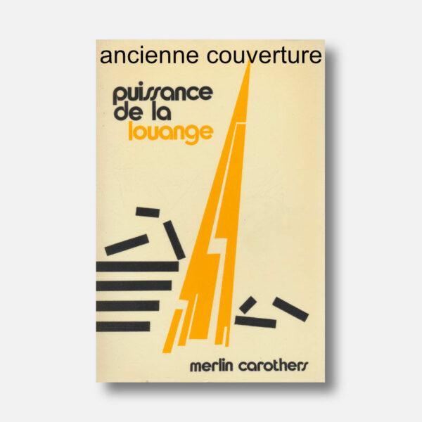 MC-puissance-louange-1975