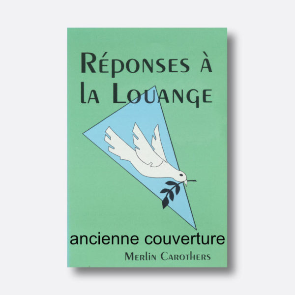 MC-reponses-louange-old
